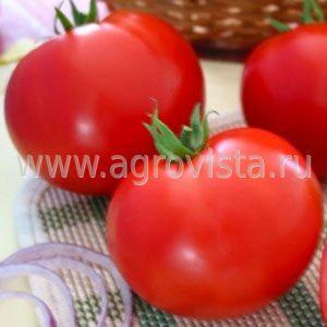 какой томат супер сет либо джемпера